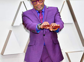 spike-lee-home-rg